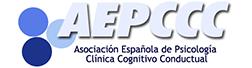 aepccco